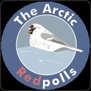 ARP logo