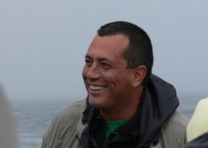 Alvaro Jaramillo