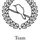 Team Extremadura Logo