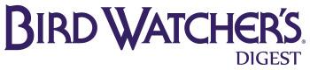 bwd-logo.jpg
