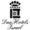 Israel Dan Hotel