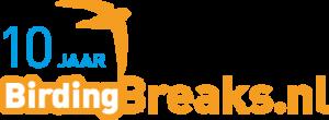 VBN sponsor logo