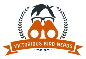 VictoriousBirdNerds_logo_lowres