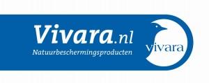vivara-nl-logo
