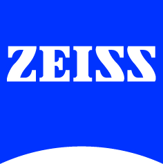 ZEISS_20x20mm_cmyk
