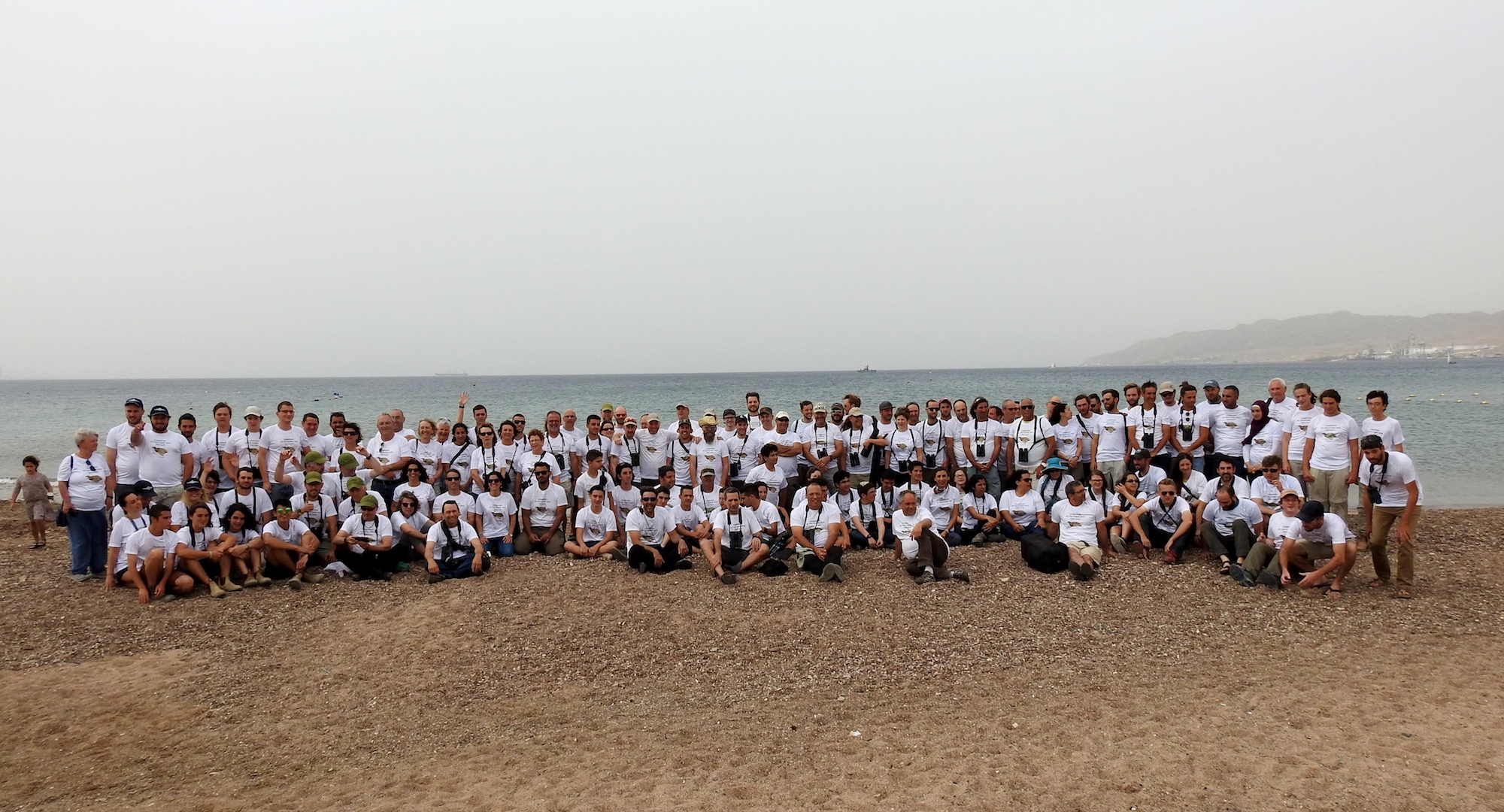 Group photo 2018 1 web res