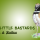 Little bastards logo