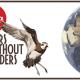 Logo_COTF_300pxwide