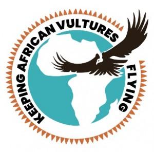 Vultures Unlimited logo