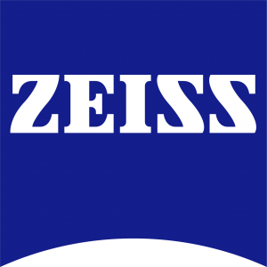 ZEISS_50x50mm_rgb