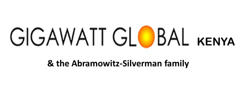 gigawatt logo3