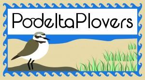 Logo 300 Po delta Plovers
