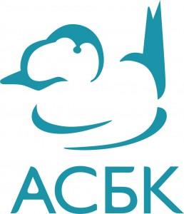 ACBK logo
