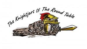 Knightjars logo