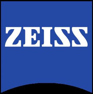 Zeiss logo (2)